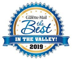 Young Floral is the Best in the Valley for 2019