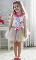 Mud Pie 3rd Birthday Tutu Set 3T from Young Floral Co in Charleston, WV